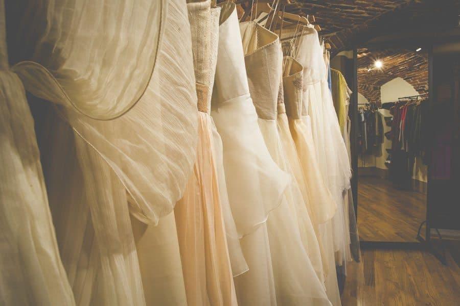 italian atelier clothes