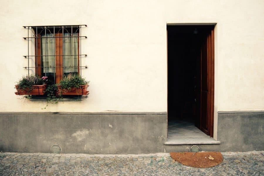 italian designer atelier