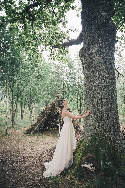 wedding dress online