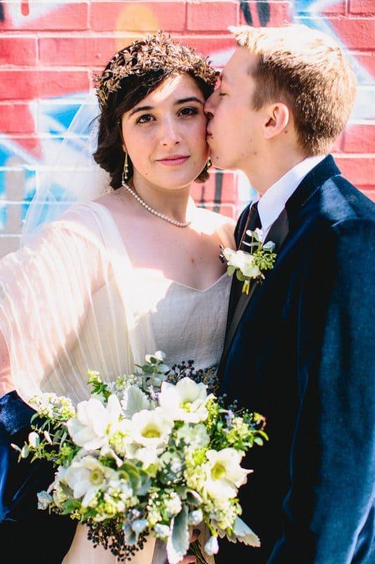 wedding clothes larimeloom