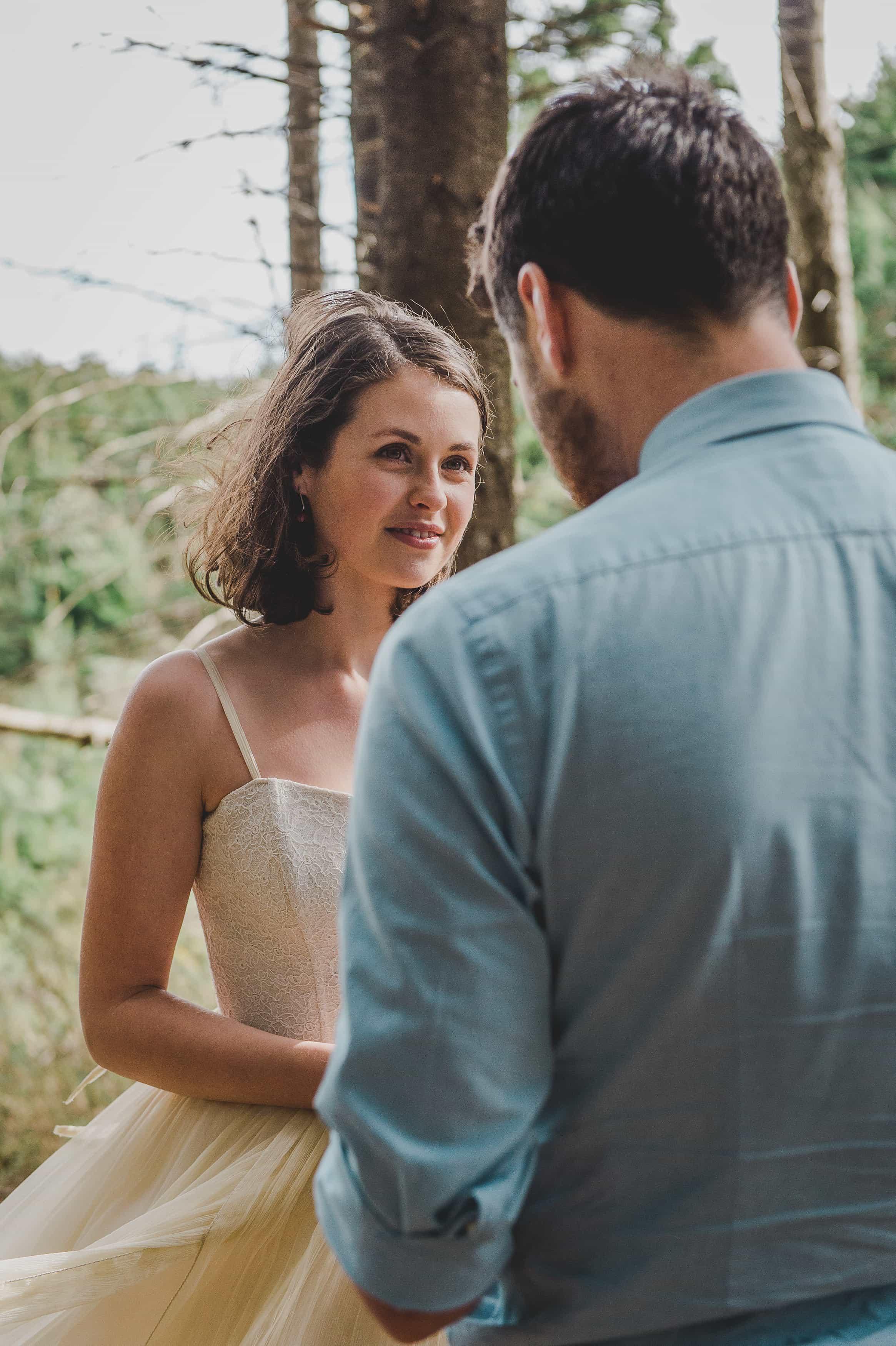 italian wedding dress larimeloom