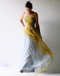 wedding dress opinion larimeloom