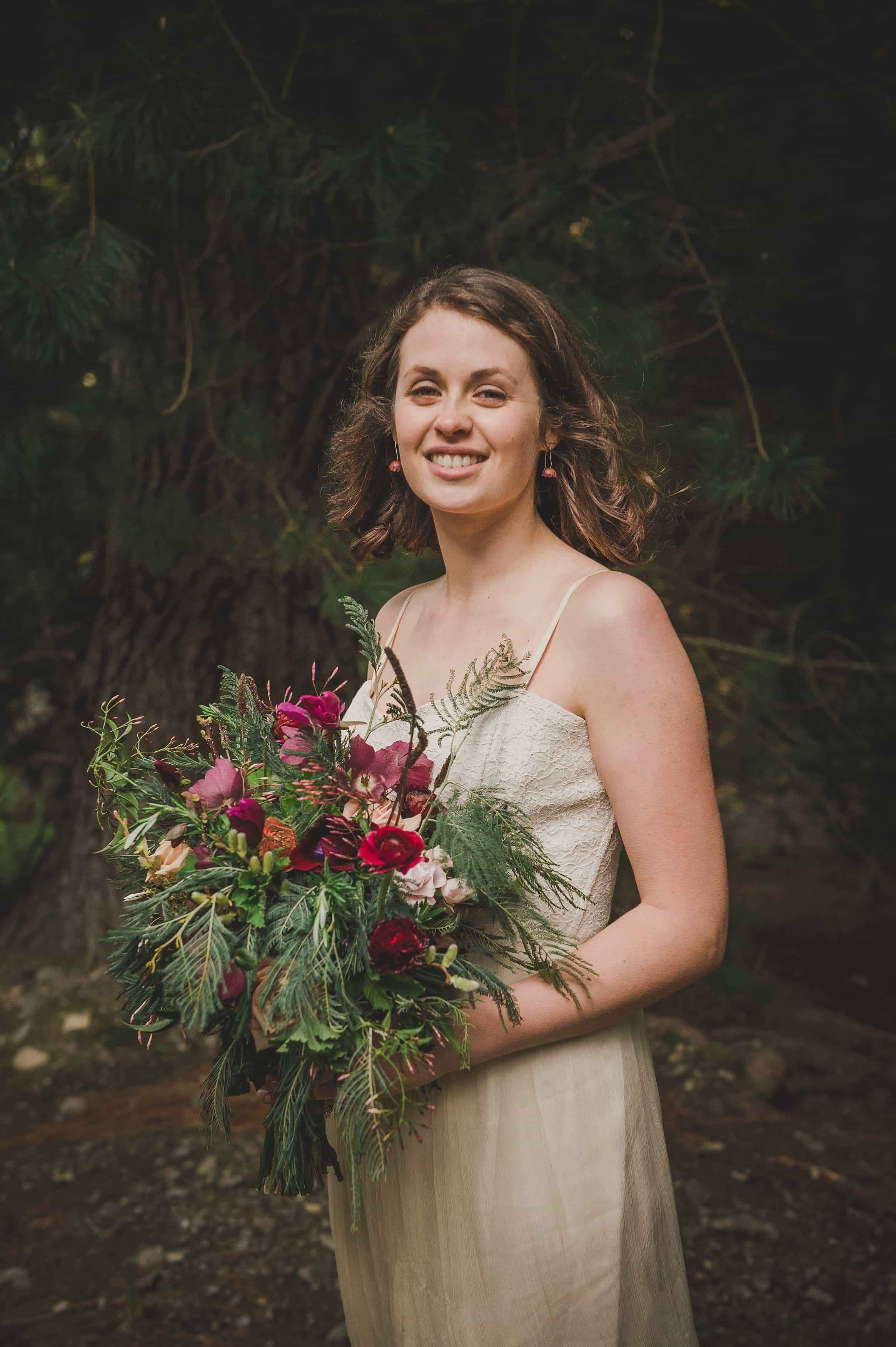 italian dress designer wedding
