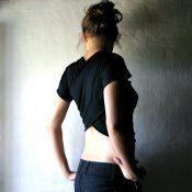 black-shrug-wrap-top-crop-top-wrap-shrug-short-top-tank-top-layering-top-sexy-top-short-sleeve-tshirt-cropped-top-maternity-587decc64.jpg