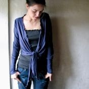 blue-wrap-top-cotton-cardigan-jersey-top-wrap-top-tie-top-jersey-sweater-cotton-top-maternity-clothing-yoga-top-long-sleeve-top-587deffd3.jpg