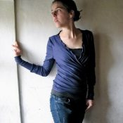 blue-wrap-top-cotton-cardigan-jersey-top-wrap-top-tie-top-jersey-sweater-cotton-top-maternity-clothing-yoga-top-long-sleeve-top-587deffd4.jpg