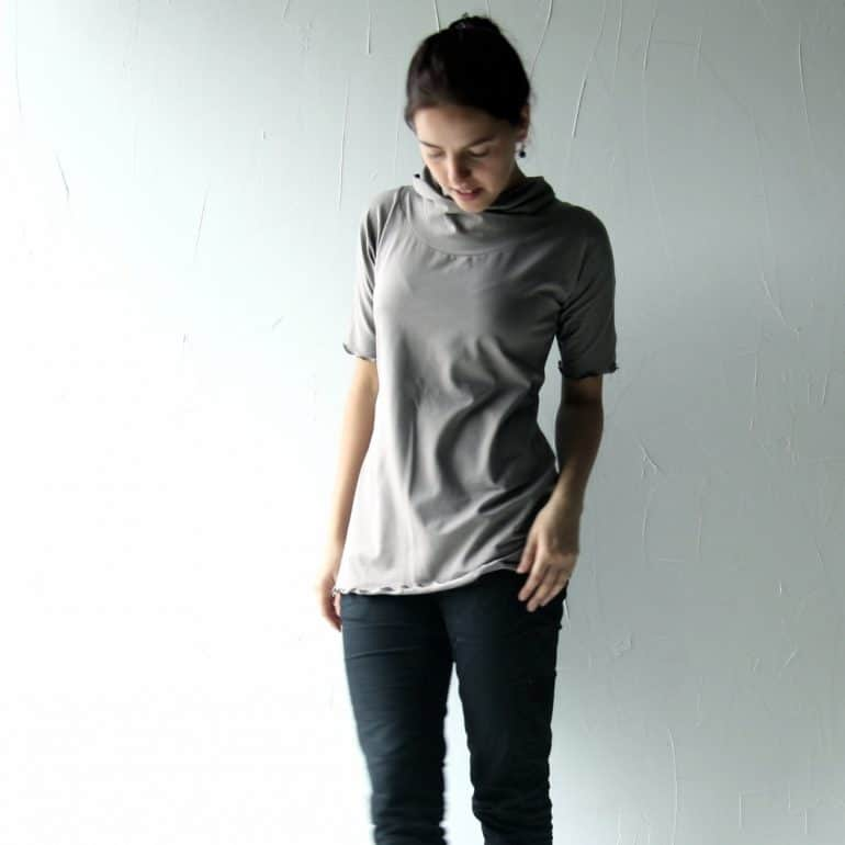 cotton-tshirt-grey-top-womens-top-womens-clothing-jersey-top-blouse-cowl-top-tunic-top-jersey-blouse-short-sleeve-yoga-top-587ded641.jpg