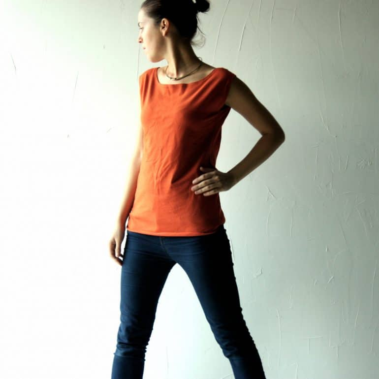 cotton-tshirt-tank-top-yoga-clothes-orange-top-womens-top-womens-clothing-yoga-top-jersey-top-blouse-sleeveless-top-tunic-top-587ded951.jpg