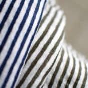 linen-top-yoga-tshirt-oversized-top-striped-top-women-clothing-plus-size-clothing-jersey-top-linen-tunic-maternity-top-587dec7d5.jpg