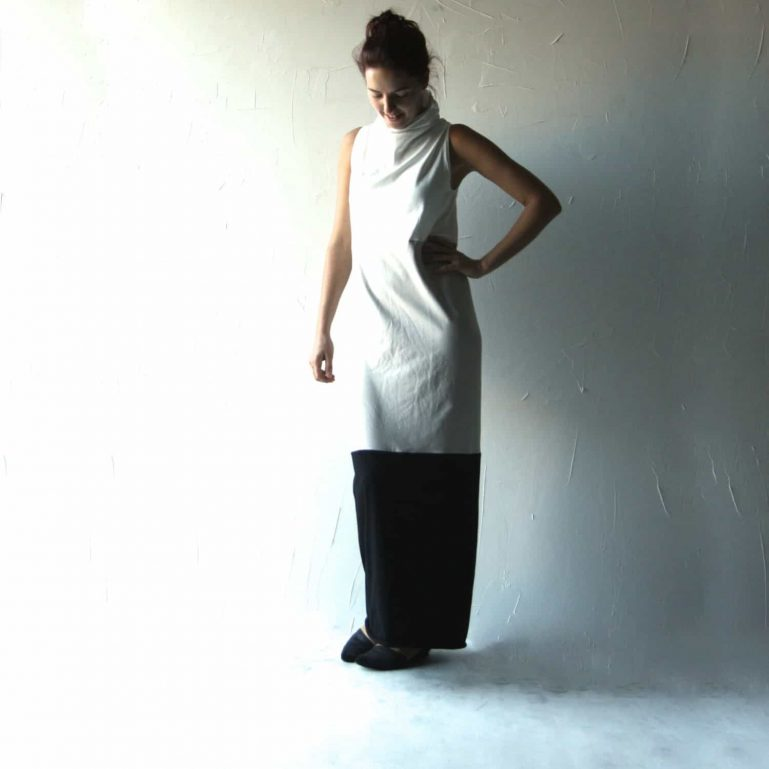 Show information about the snippet editorYou can click on each element in the preview to jump to the Snippet Editor. SEO title preview:Long striped maxi dress ~ sleeveless dress by Larimeloom