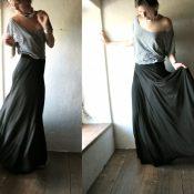 maxi-skirt-long-skirt-boho-skirt-floor-length-skirt-black-skirt-winter-skirt-strapless-dress-jersey-skirt-circle-skirt-maternity-587df0ec2.jpg