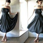 maxi-skirt-long-skirt-boho-skirt-floor-length-skirt-black-skirt-winter-skirt-strapless-dress-jersey-skirt-circle-skirt-maternity-587df0ed3.jpg