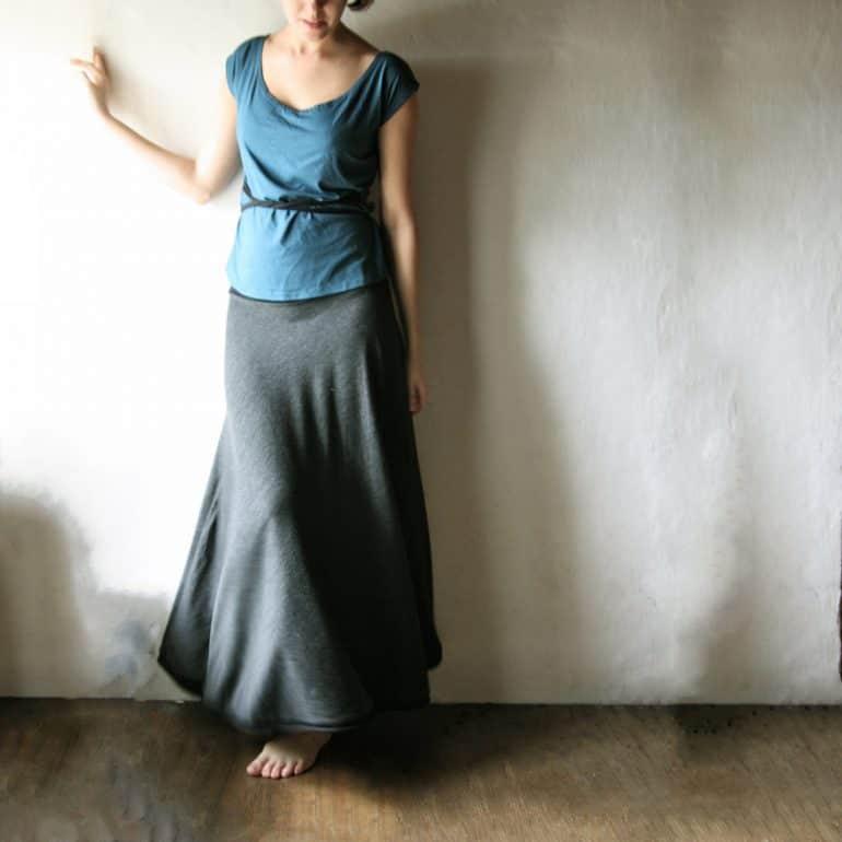 maxi-skirt-long-skirt-wool-skirt-winter-skirt-jersey-skirt-boho-skirt-grey-skirt-circle-skirt-winter-clothes-maternity-clothes-587df4031.jpg