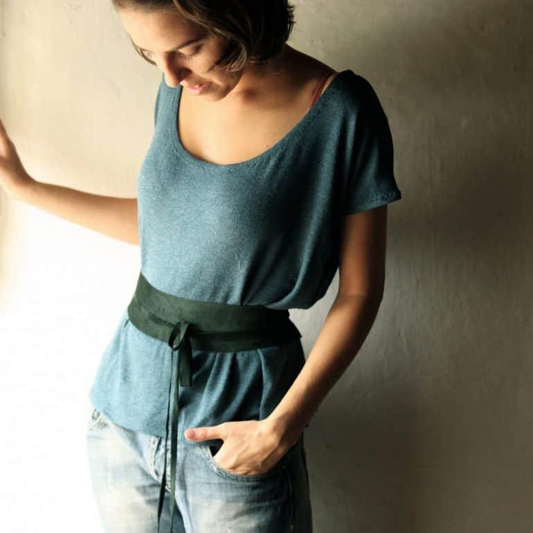 obi-belt-leather-belt-womens-belt-green-belt-wide-belt-womens-accessories-tie-belt-wrap-belt-steampunk-corset-medieval-belt-larp-587df7781.jpg
