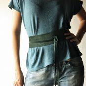 obi-belt-leather-belt-womens-belt-green-belt-wide-belt-womens-accessories-tie-belt-wrap-belt-steampunk-corset-medieval-belt-larp-587df77a3.jpg