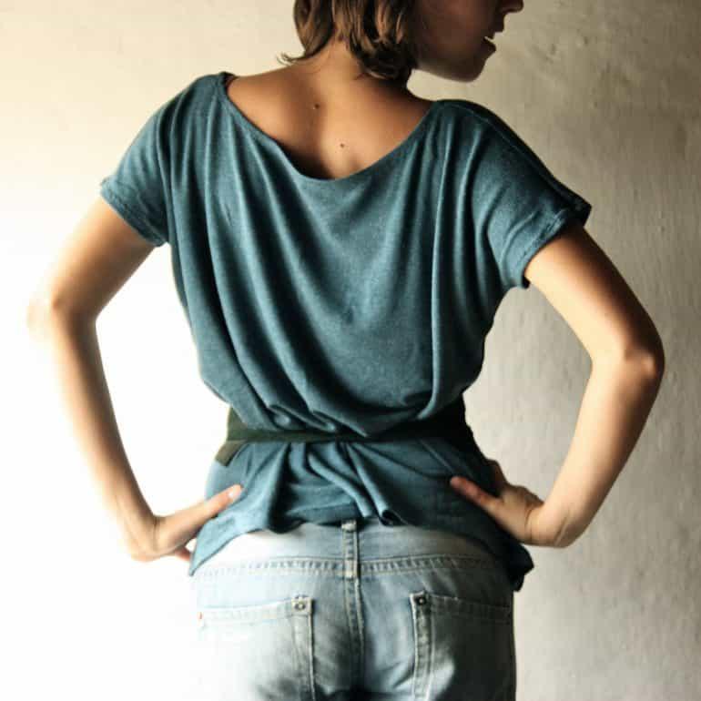 Obi Belt, Leather belt, Womens belt, Green belt, Wide belt, Womens accessories, Tie belt, Wrap belt, Steampunk corset, Medieval belt, Larp