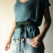 obi-belt-leather-belt-womens-belt-green-belt-wide-belt-womens-accessories-tie-belt-wrap-belt-steampunk-corset-medieval-belt-larp-587df77d5.jpg