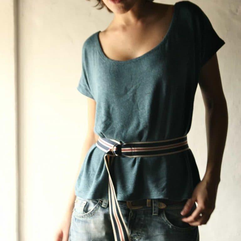 Obi belt, Stripy belt, Waist belt, Striped sash, mens belt, Womens belt, Womens accessories, Tie belt, Plus size, Waistband, Handmade belt,