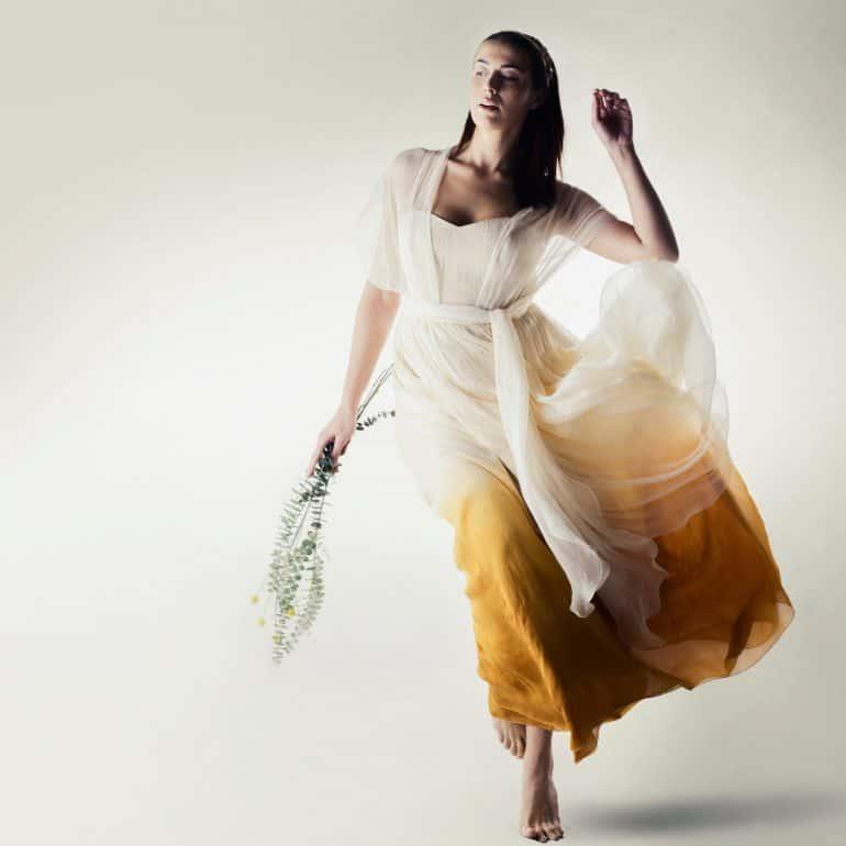 ombre-wedding-dress-plus-size-wedding-dress-infinity-wedding-dress-greek-dress-bohemian-beach-wedding-dress-dip-dye-wedding-dress-588cab691.jpg
