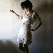 short-wedding-dress-silk-wedding-dress-slip-wedding-dress-ivory-wedding-dress-reception-dress-alternative-wedding-dress-tunic-dress-587de6083.jpg
