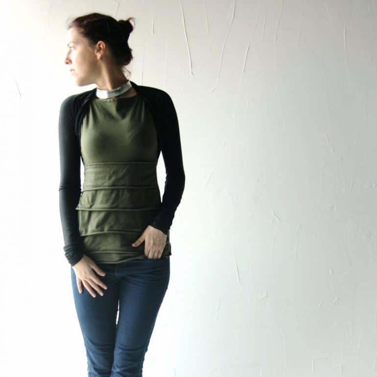 shrug-bolero-black-shrug-long-sleeve-top-jersey-top-crop-top-womens-clothing-jersey-shrug-petite-maternity-clothing-layering-587df5b21.jpg