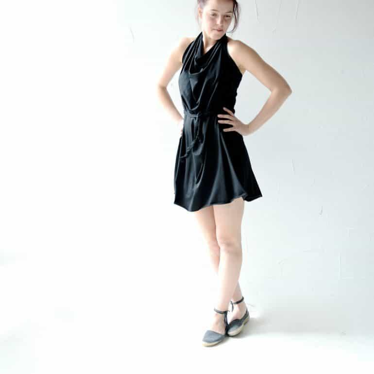 tunic-dress-black-dress-jersey-dress-halter-dress-mini-dress-day-dress-plus-size-top-maternity-clothes-womens-dress-draped-dress-587dea6e1.jpg