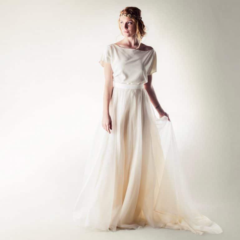 wedding-dress-boho-wedding-dress-beach-wedding-dress-two-piece-wedding-dress-bridal-separates-handmade-wedding-dress-plus-size-dress-588cac621.jpg
