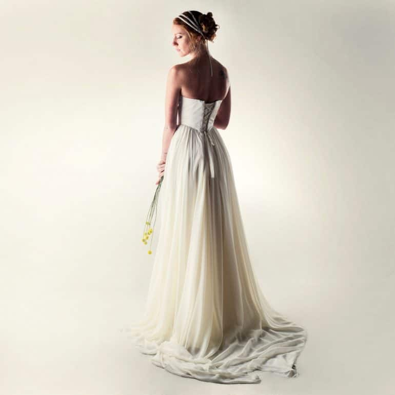 wedding-dress-princess-wedding-dress-fairy-wedding-dress-silk-wedding-dress-chiffon-dress-classic-wedding-dress-corset-wedding-dress-5882097a1.jpg
