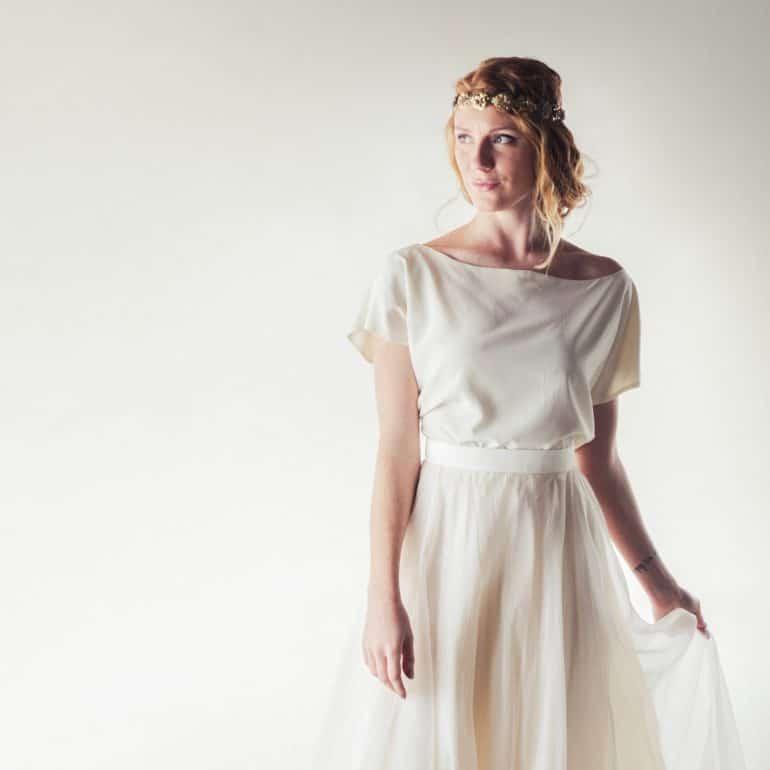 Alternative Wedding Dress S Manchester : Wedding dress reception casual alternative