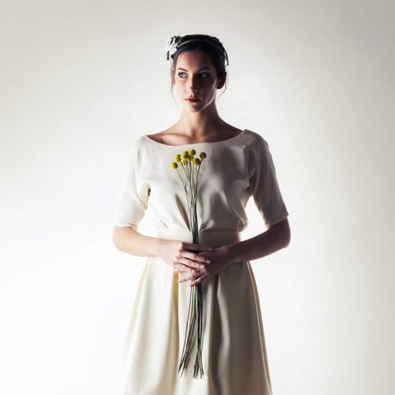 wedding-top-silk-blouse-wedding-top-two-piece-dress-simple-wedding-dress-reception-dress-casual-wedding-dress-alternative-wedding-588209d51.jpg