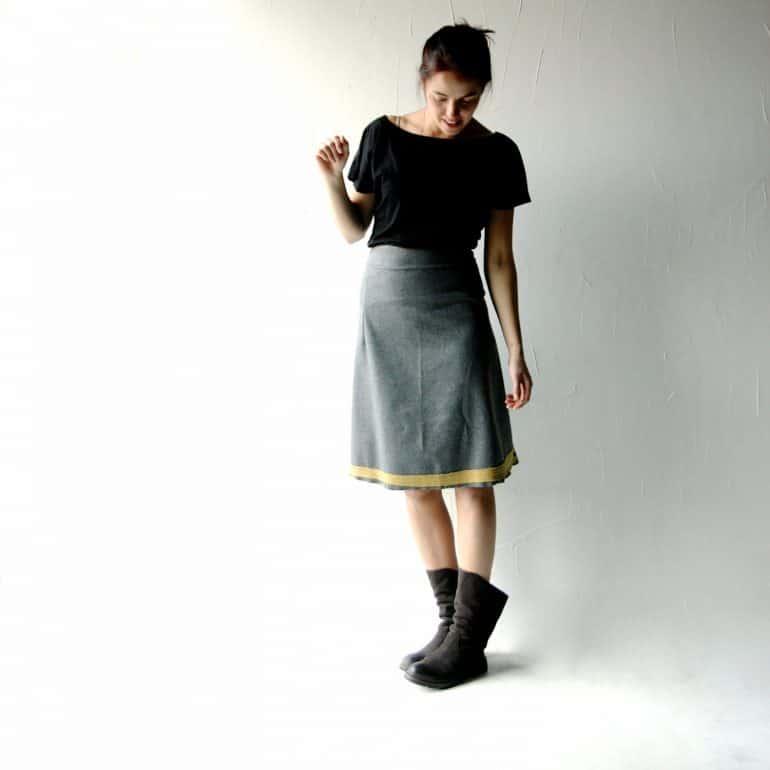 wool-skirt-grey-skirt-winter-skirt-womens-clothing-winter-clothes-high-waist-skirt-aline-skirt-knee-length-skirt-pencil-skirt-587df1311.jpg