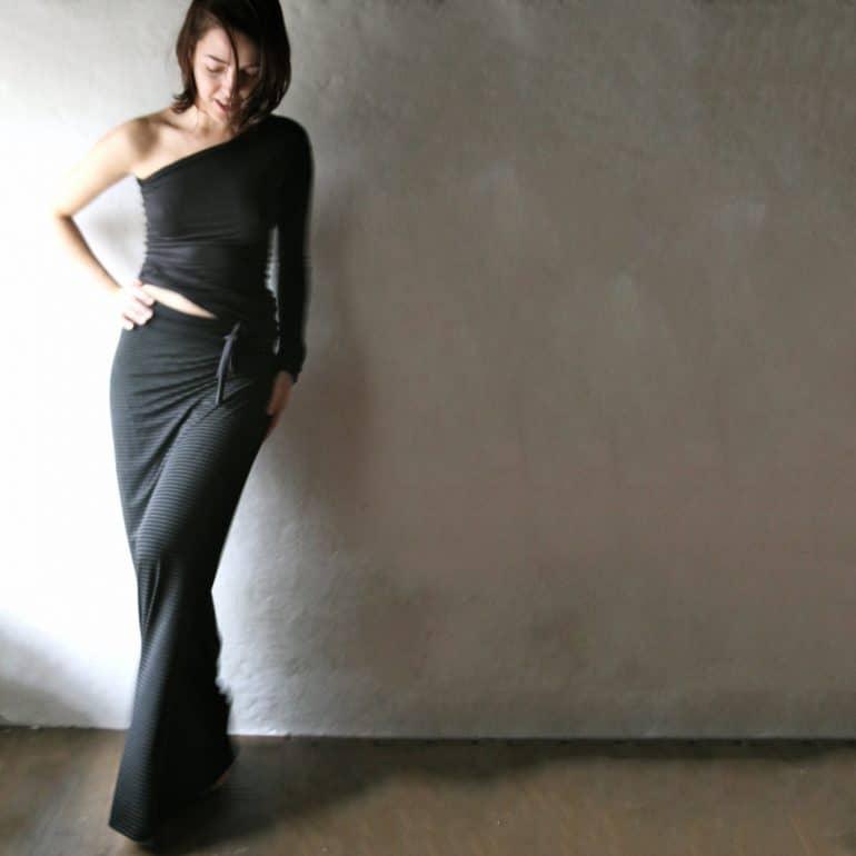 wrap-skirt-maxi-skirt-long-skirt-pencil-skirt-black-skirt-aline-skirt-stripe-skirt-winter-skirt-jersey-skirt-maternity-clothes-587df1561.jpg