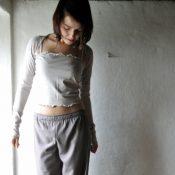 wrap-top-long-sleeve-shrug-crop-top-shrug-bolero-grey-shrug-women-clothing-yoga-clothing-dance-clothes-ruffled-top-jersey-top-tank-587df0923.jpg