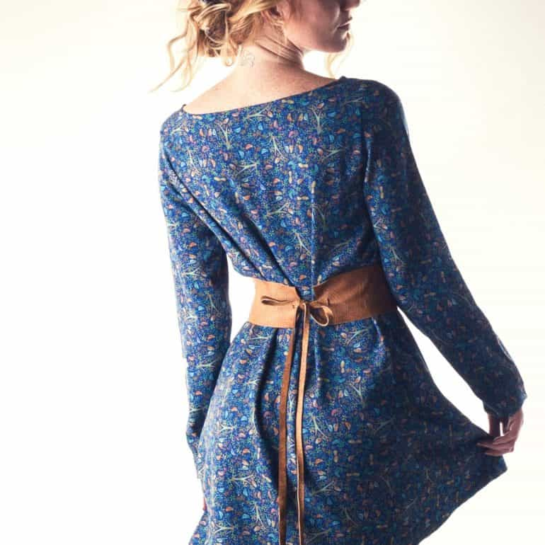 brandy-obi-belt-leather-belt-leather-sash-womens-belt-brown-belt-wide-leather-belt-tie-belt-wide-wrap-belt-medieval-belt-steampunk-58ab0b4a1.jpg
