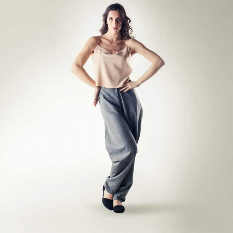pants-grey-pants-harem-pants-folded-pants-wool-pants-womens-pants-jodhpur-pants-women-clothing-wide-pants-grey-wool-pants-handmade-58ab100b1.jpg