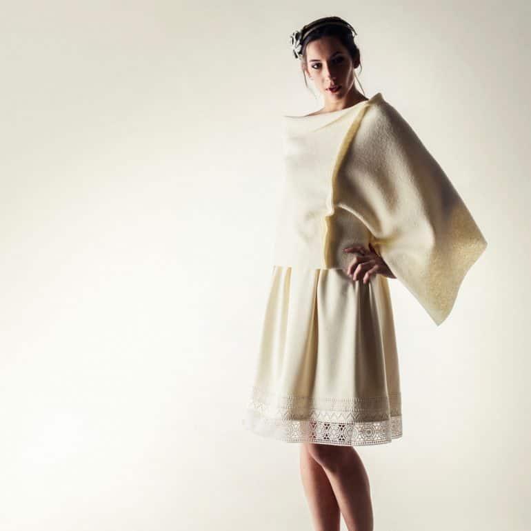 wedding-cape-white-poncho-wool-poncho-felt-poncho-wool-cape-wool-cloak-bridal-shawl-winter-wedding-top-plus-size-boho-wedding-cape-589451a01.jpg