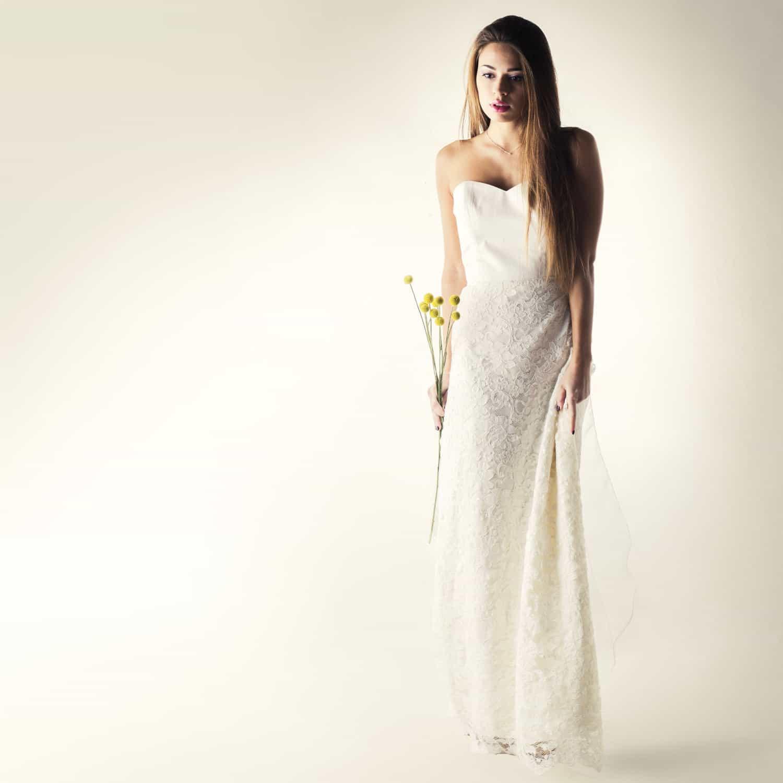 Nightshade lace wedding dress separates larimeloom lace wedding dress separates ombrellifo Choice Image