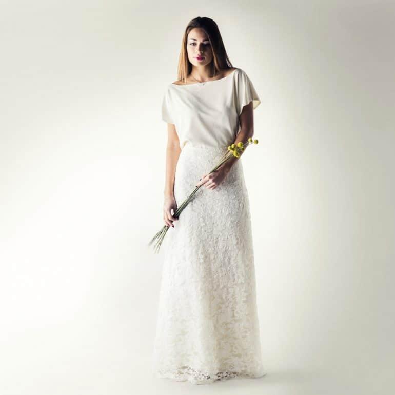 wedding-dress-lace-wedding-dress-two-piece-wedding-dress-boho-bridal-separates-long-ivory-wedding-dress-modest-wedding-dress-skirt-589451d31.jpg