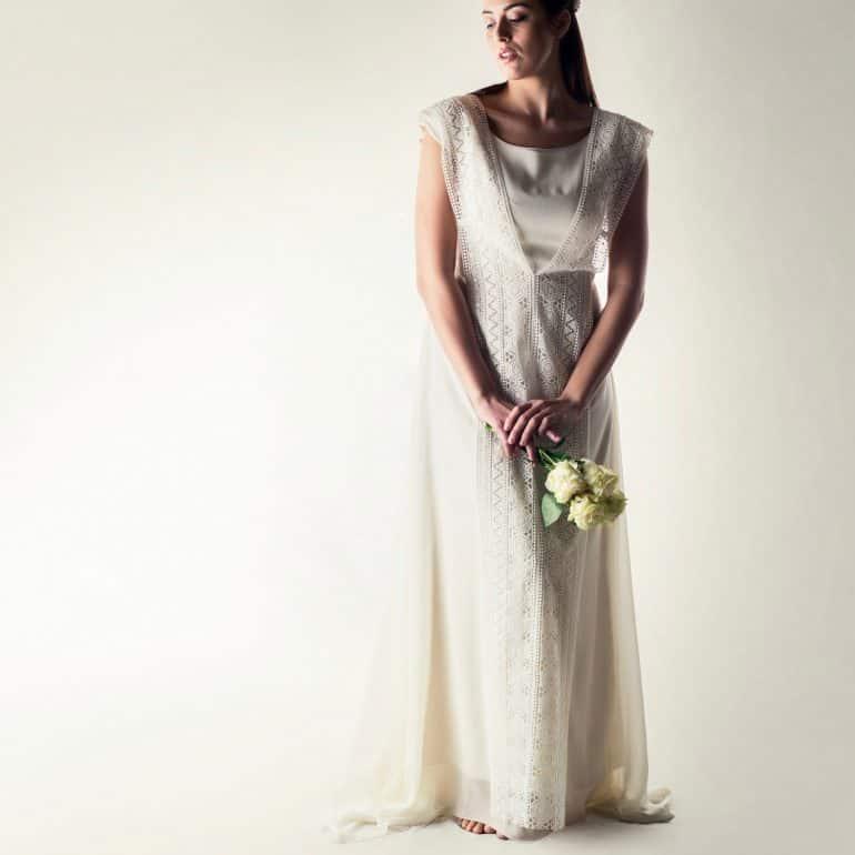 wedding-dress-plus-size-wedding-dress-tunic-wedding-dress-simple-wedding-dress-a-line-dress-pagan-wedding-dress-boho-wedding-dress-5893513a1.jpg