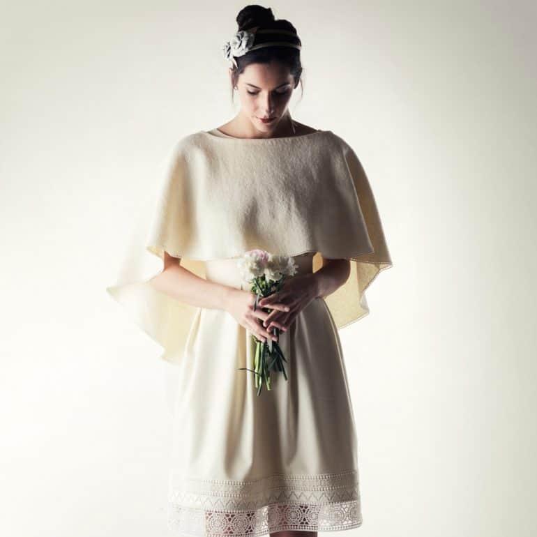 winter-wedding-cape-wedding-cover-up-wool-bridal-cape-felt-shawl-warm-wool-cape-bridal-wrap-ivory-poncho-bridal-cape-wedding-top-589451ee1.jpg