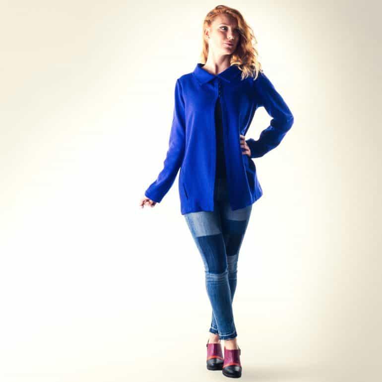 wool-jacket-blue-blazer-womens-jacket-wool-cardigan-sweater-womens-clothing-winter-coat-wool-blazer-light-jacket-spring-coat-58ab081f1.jpg