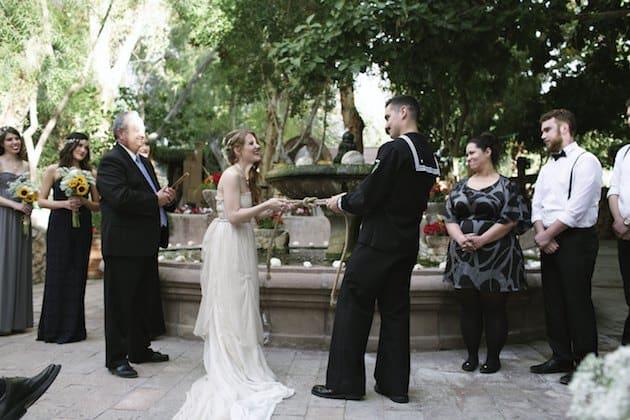 Retro-Meets-Rustic-Quirky-Wedding-Thomas-Schull-Photography-Bridal-Musings-Wedding