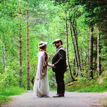 larimeloom bride testimonial