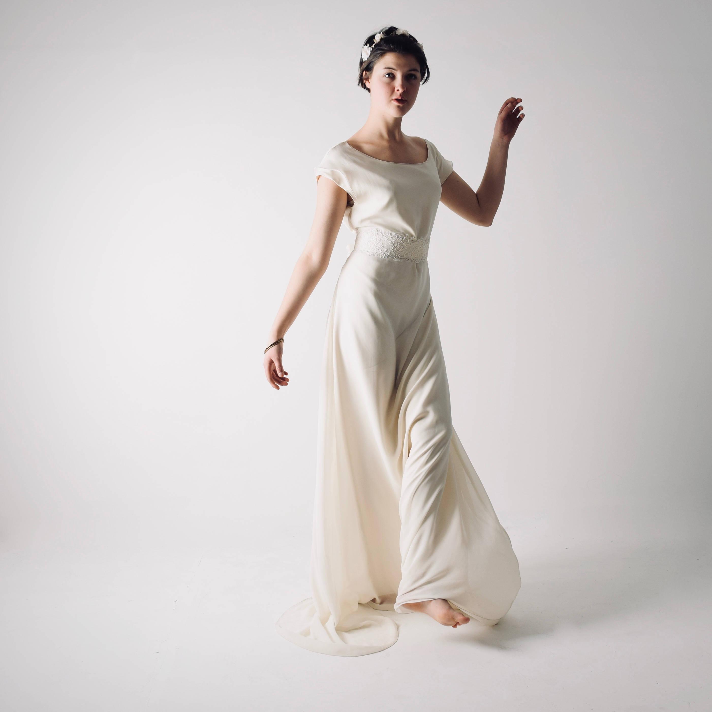 Bridesmaid Dress Tunic _Other dresses_dressesss