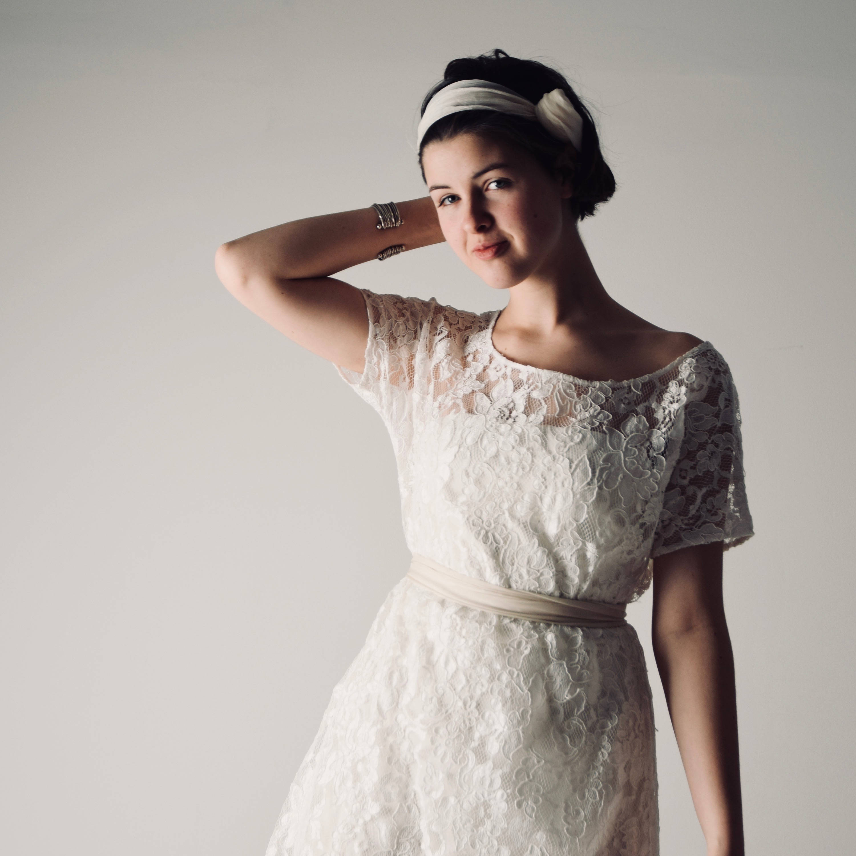 Larimeloom Handmade Clothing