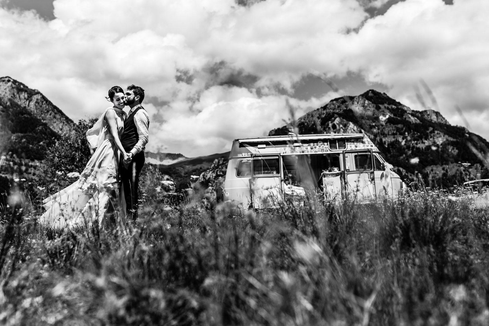 debora studio fotografico wedding dress larimeloom