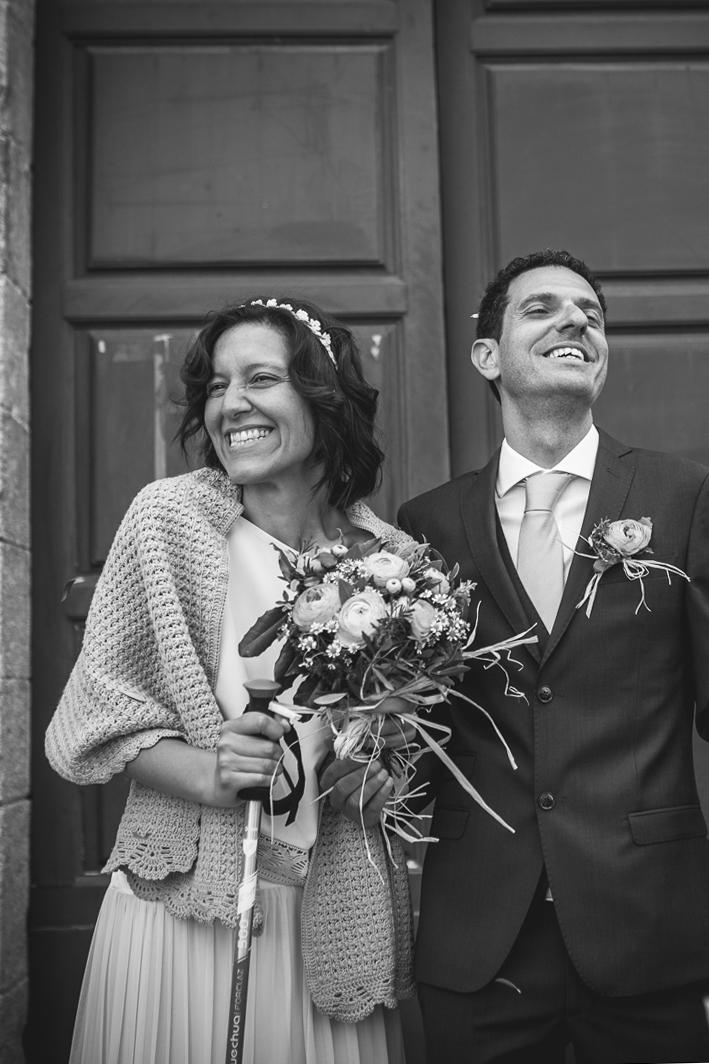 rustic countryside wedding, italian wedding location, two peice wedding dress, custom dress, dream wedding location, wedding bouquet, bride and groom, beautiful couples, wedding photography
