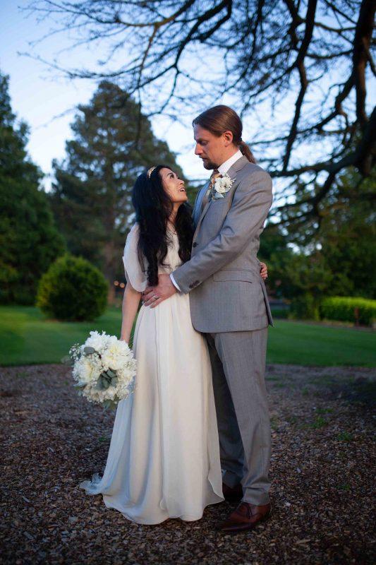 wedding dress design, bride inspiration, wedding pictures, romantic wedding, wedding dress shop, wedding goals, bride of the day, bride style
